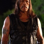 machete-2-kills-photo-1