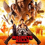 machete-2-kills-poster
