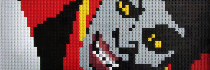 video-lego-thriller