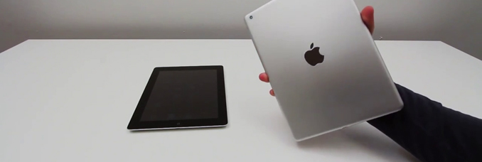 video-vs-ipad-5