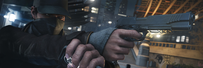 watch-dogs-gameplay-tgs13