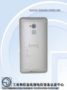 HTC-One-Max-8060-02