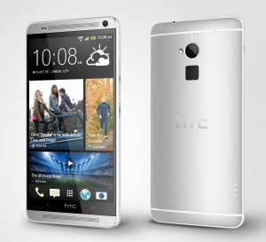 HTC-One-Max-Gris-02