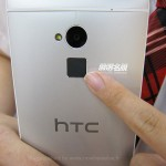 HTC-One-Max-HD2