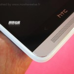 HTC-One-Max-HD4