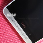 HTC-One-Max-HD7