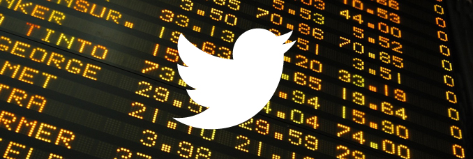 chiffres-twitter-bourse