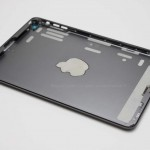 iPad-Mini-2-Gris-Sideral-0011