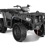 Polaris-Sportsman-WV850-01