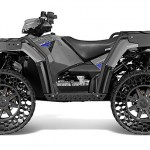 Polaris-Sportsman-WV850-02