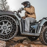 Polaris-Sportsman-WV850-03