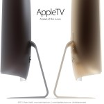 Tele-Apple-iTV-0013