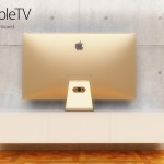 Tele-Apple-iTV-0014