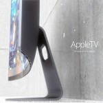 Tele-Apple-iTV-004