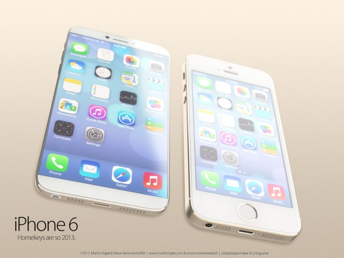 iPhone-6-Or-020