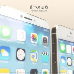 iPhone-6-Or-023