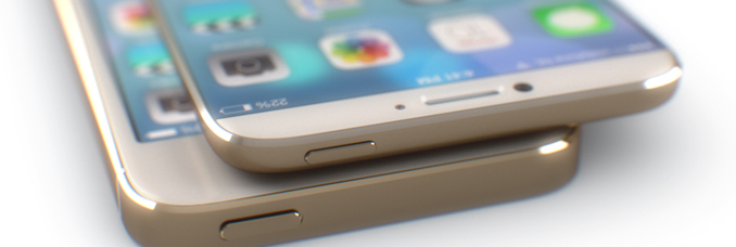 iPhone-6-Or