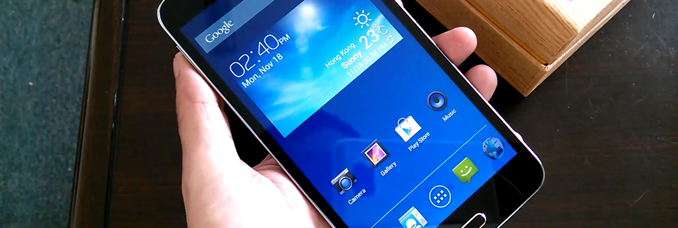 video-clone-galaxy-note3-goophone-n3
