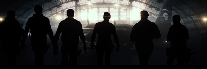 Bande-Annonce-Expendables-3-T1