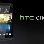 HTC-One-2-Concept-00