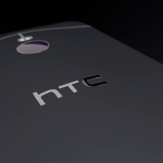HTC-One-2-Concept-01