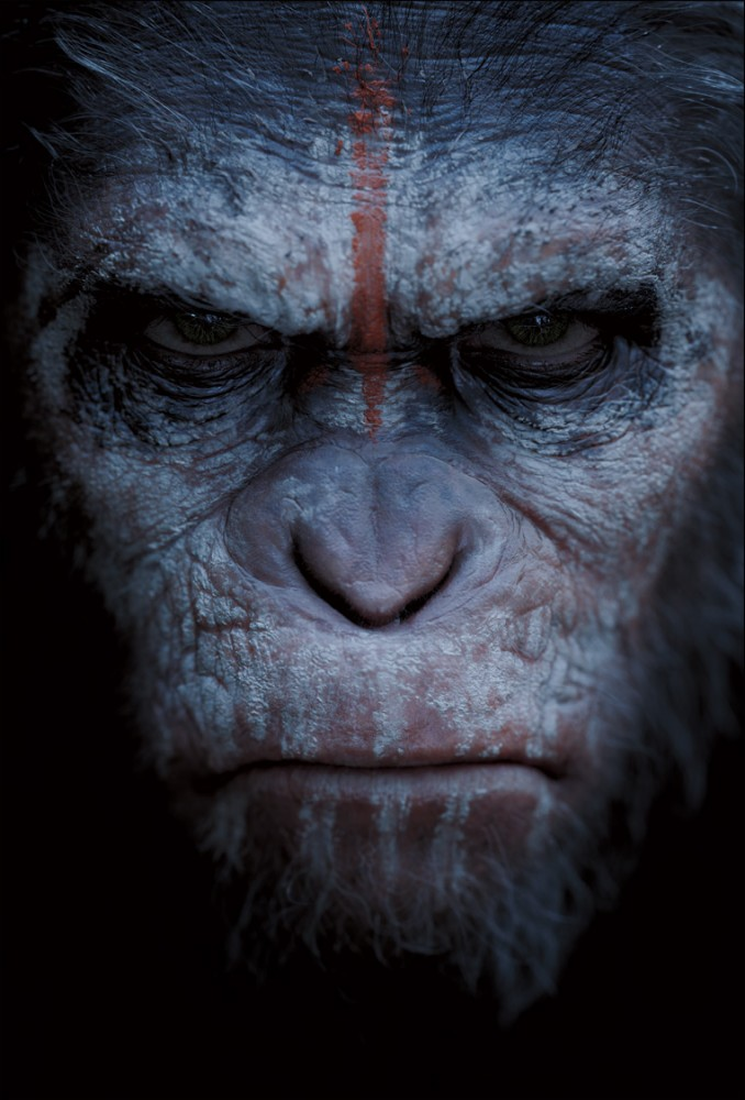 Planete-Singes-2-Poster-1