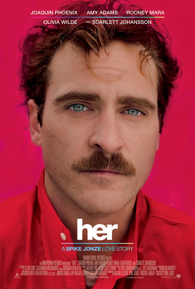 Poster-Her