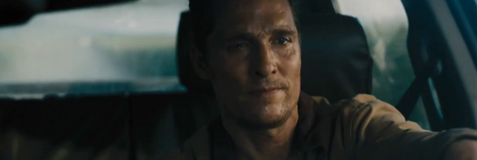 bande-annonce-hd-francaise-interstellar