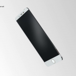 iPhone-6-Air-Concept-01