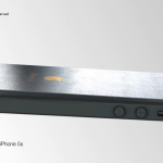 iPhone-6-Air-Concept-06
