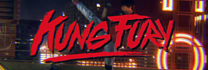 kung-fury-video