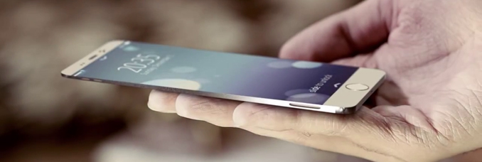 video-iphone-6-air-concept