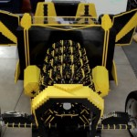 voiture-hot-rod-lego-01