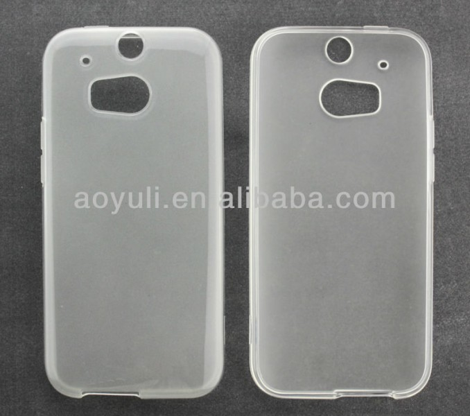 Coque-HTC-One-2-M8