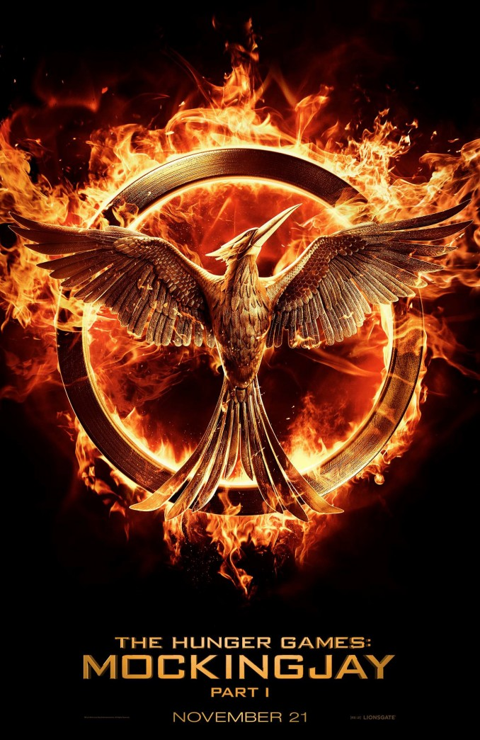 Poster-Hunger-Games-3-Mockingjay