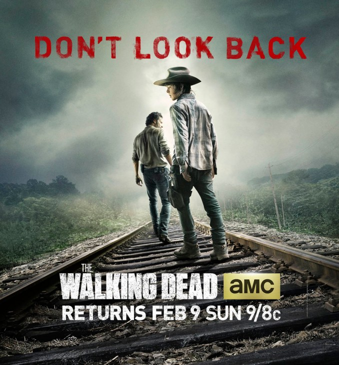 Poster-Walking-Dead-Suite-Saison-4