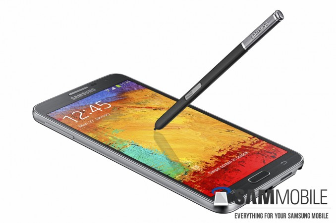 Samsung-GALAXY-Note3-Lite-00