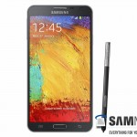 Samsung-GALAXY-Note3-Lite-01