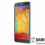 Samsung-GALAXY-Note3-Lite-03