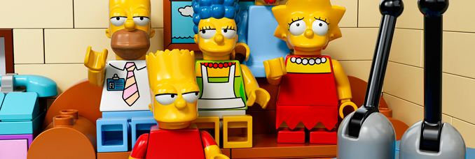 Video-Maison-Lego-Simpsons