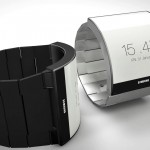montre-samsung-galaxy-gear-2-001