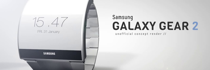 montre-samsung-galaxy-gear-2-video