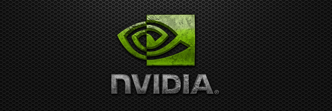 nvidia-tegra-k1-unreal-engine-4