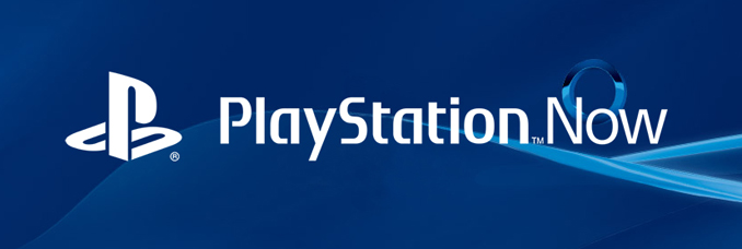 sony-playstation-now