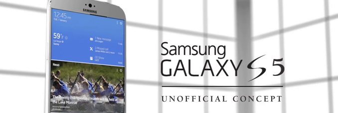 video-samsung-galaxy-s5-concept-t3