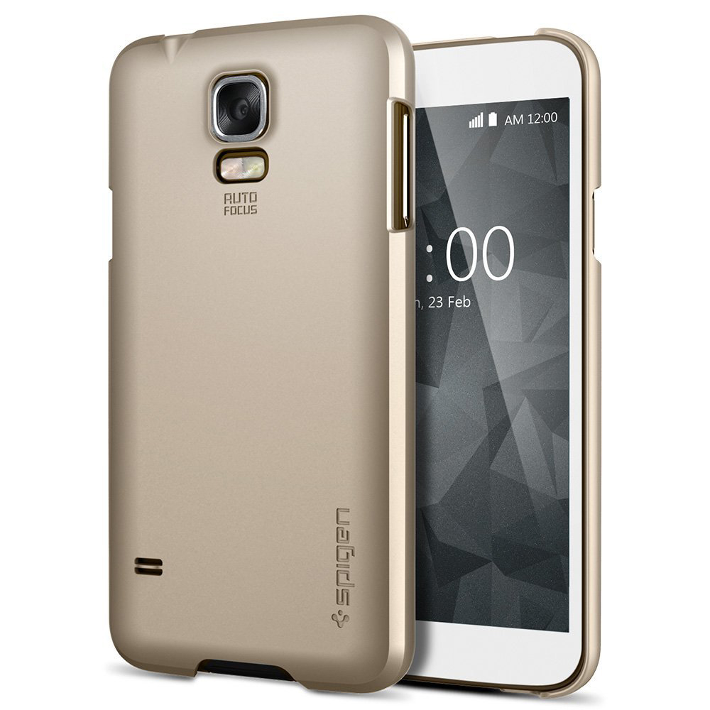 samsung galaxy s5 des coques de protection et une vid o. Black Bedroom Furniture Sets. Home Design Ideas
