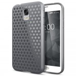 Coque-Samsung-Galaxy-S5-04