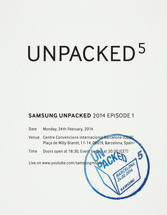 Date-Lancement-Samsung-Galaxy-S5-Unpacked