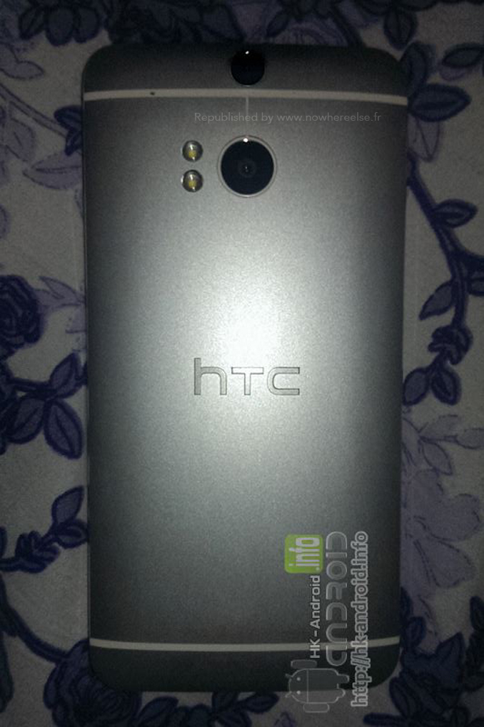 Dual-LED-HTC-One-2-M8