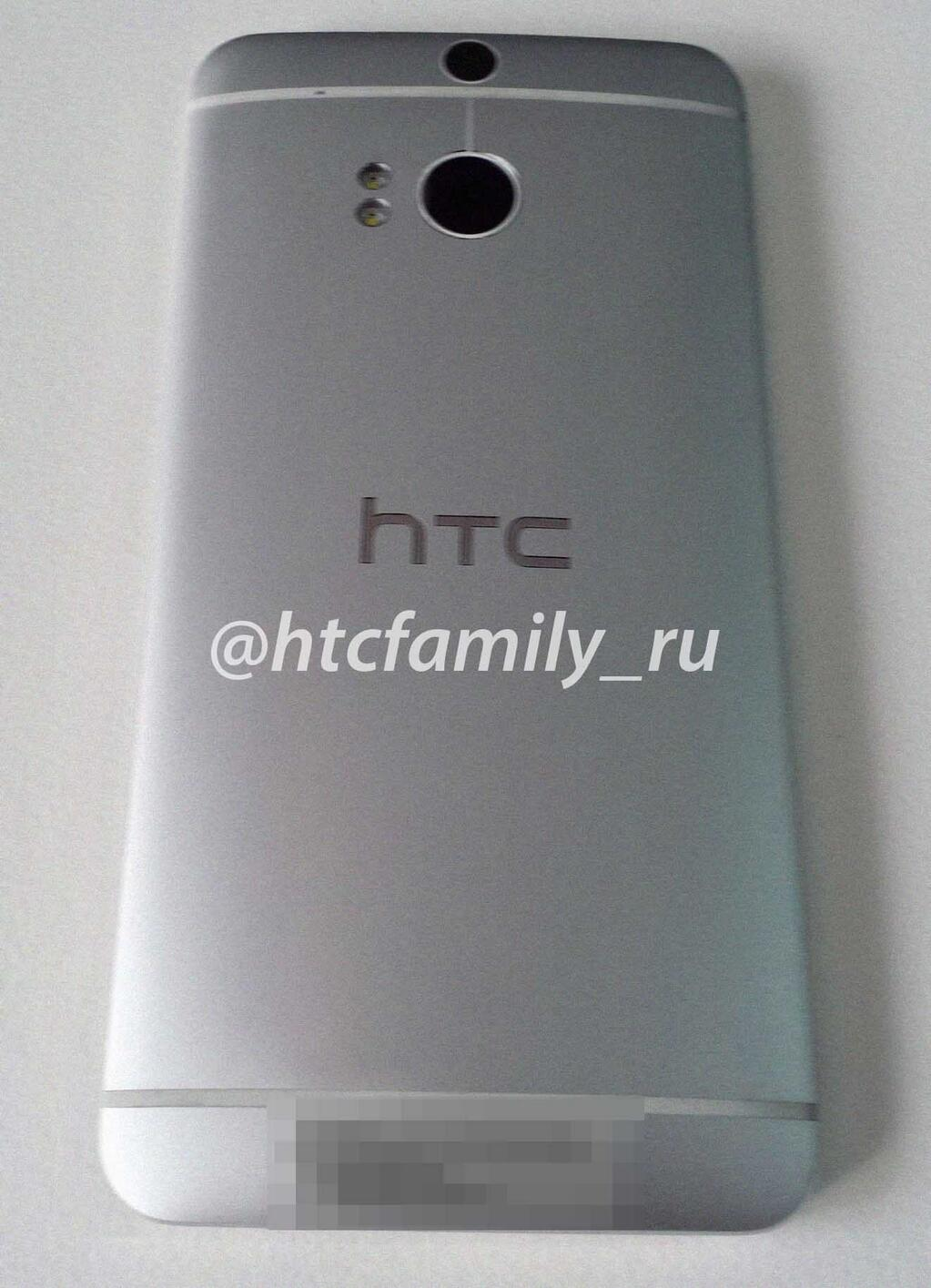 HTC-One-2-M8-Photo